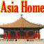 Asia Home™ 亚洲之家